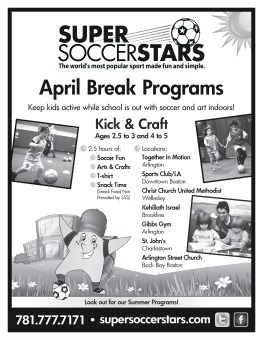 flyer-aprilbreakKick&Craft-boston-0213-page-0