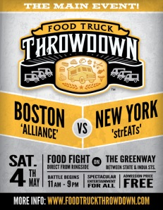 food-truck-throwdown-poster-2013-05-04-event