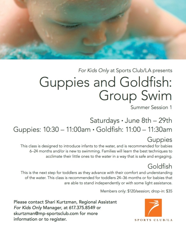 GuppiesandGoldfish_summer2013 copy