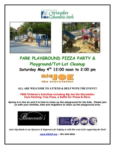 Playground_Pizza_Party___Tot-Lot_Cleanup_Poster copy