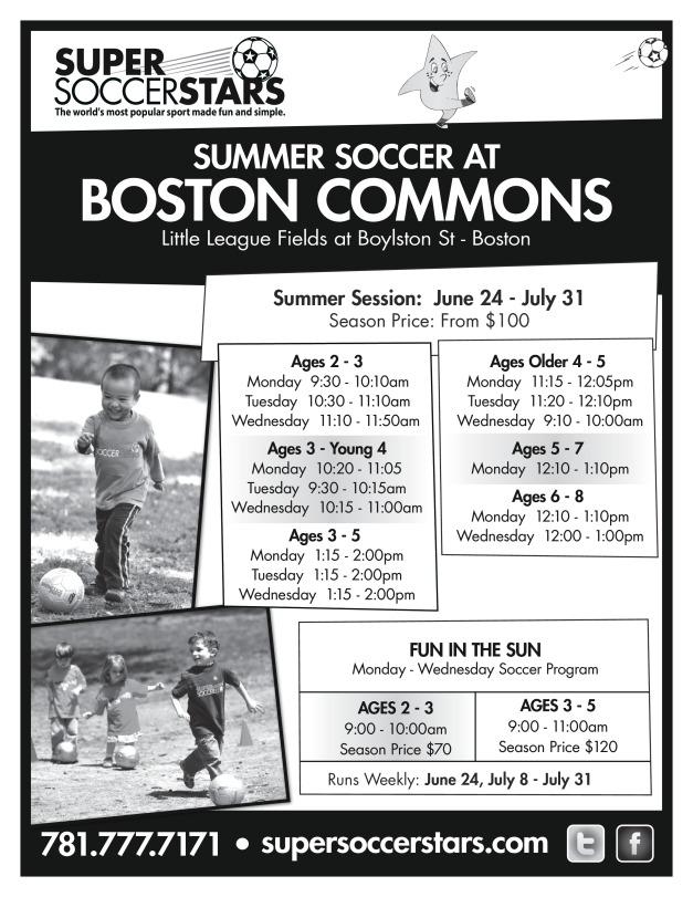 bigflyer_ Boston Commons_B&W_0613-page-0