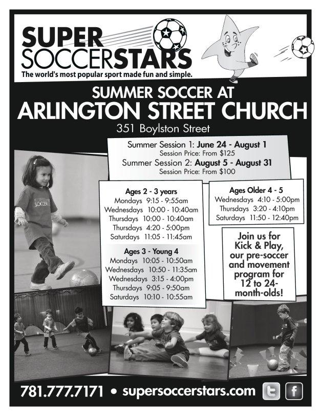 bigflyer_Arlington_Street_Church_B_W_0513