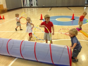 Combining discipline with athletics, socialization and team work will allow your child to develop in to a well rounded, engaged and curious kid!