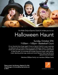 Halloween_Haunt_Fall2013 copy