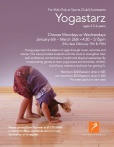 FKO YogaStarz Flyer copy